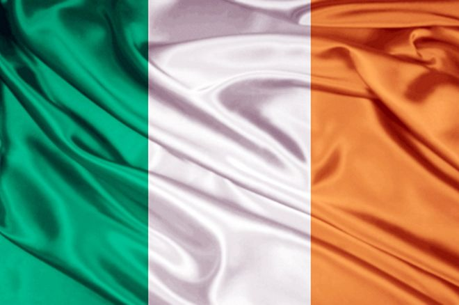 Irish Poker Cup