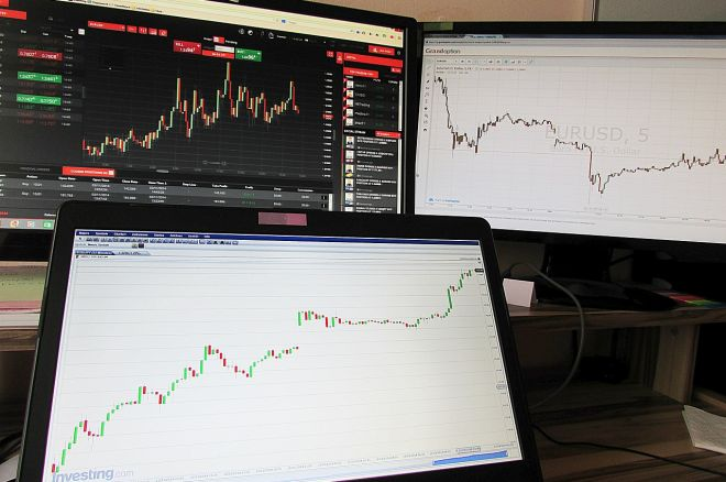 Transitioning Into Trading? TradingHD Has a Free Webinar For You