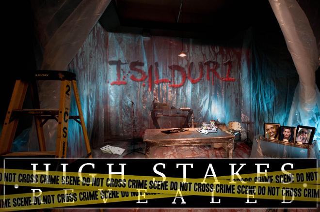 """High Stakes Revealed - Viktor """"Isildur1"""" Blom richt bloedbad aan op High Stakes, wint $2,9 miljoen!"""
