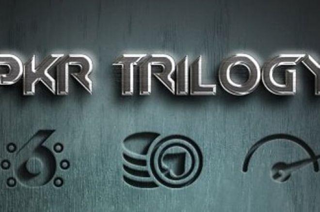 PKR Trilogy