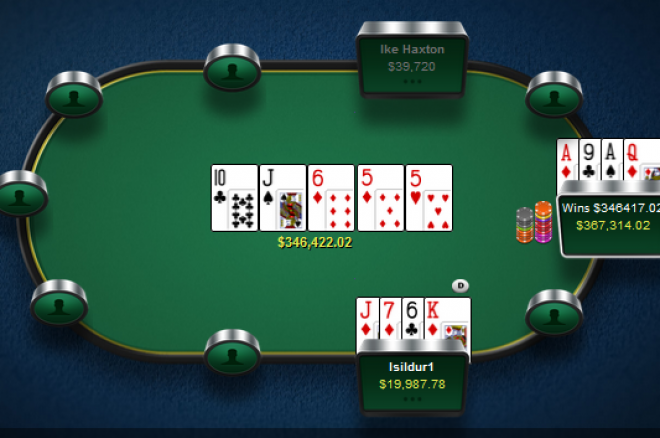 JAYP-AA Ganha $873.000 no PLO da PokerStars 0001