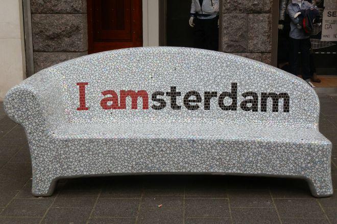 Amsterdam Betfair
