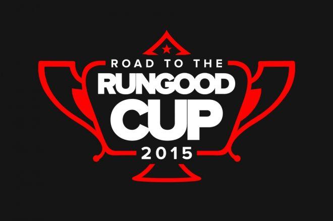 RunGood Poker Hard Rock Tulsa Kicks Off Wednesday; $100K Main Event this Weekend 0001
