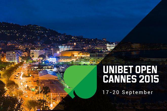 2015 Unibet Open Cannes €1,100 Main Event Kicks Off Thursday at Casino Barrière 0001