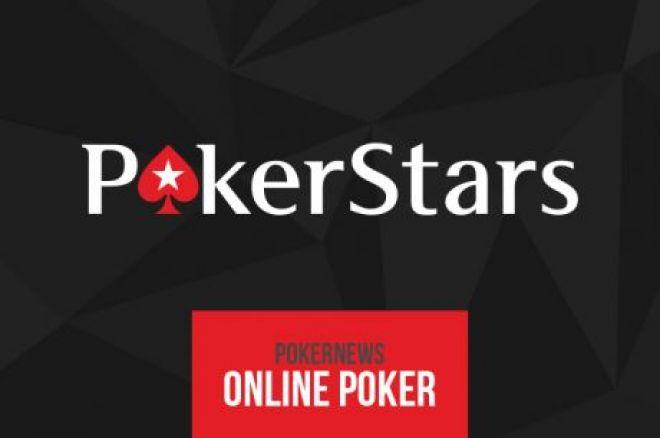 15-oji WCOOP diena: šį vakarą įvyks istorinis internetinio pokerio turnyras 0001