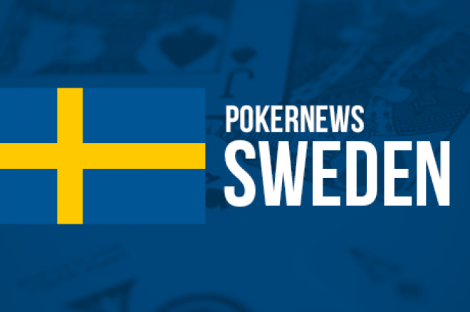 Sweden Gambling Legislation