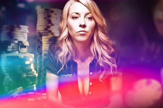 "OFC Pokeris su Isabelle ""No Mercy"" Mercier: Kiniško Pokerio pagrindai 0001"