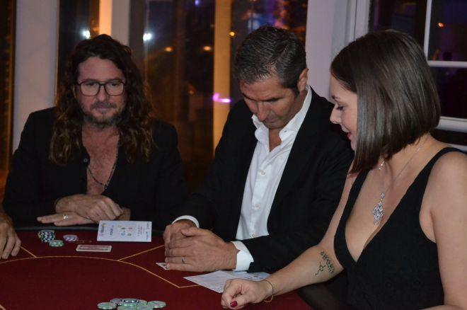 MisterFly, le nouveau coup de poker de Carlos Da Silva et Nicolas Brumelot 0001