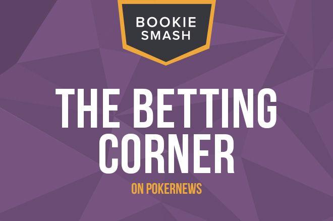 The Betting Corner