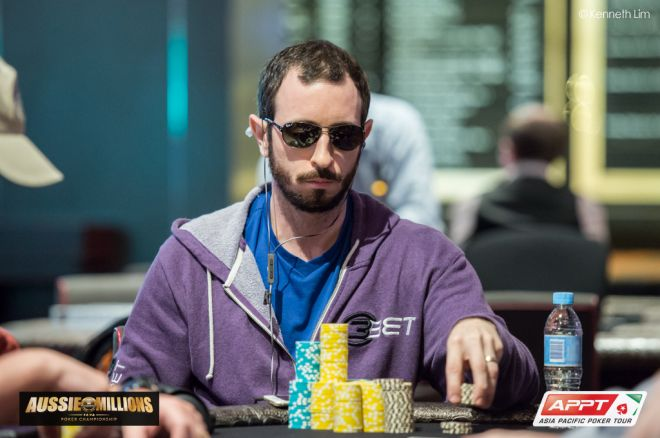 BlogNews Weekly: PokerStars Sets a New Record, The Deal Jackpot Triggered, Hero Call 0001