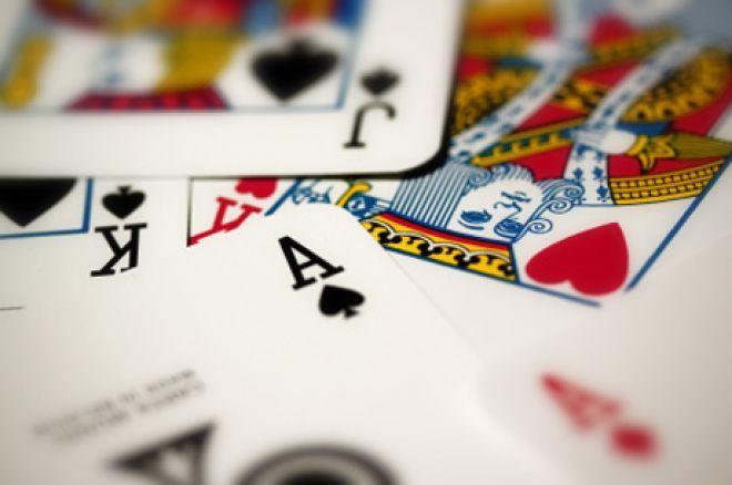 Gids voor Texas Hold'em