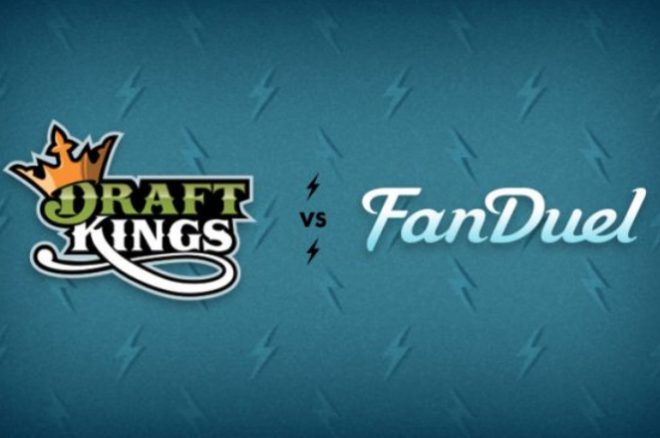 Five Thoughts: DFS Under Fire, GPL Announces the Cube, and More 0001