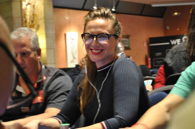 Marbella pone su mejor cara para superar las cifras del CEP 0001