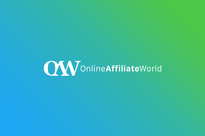 Online Affiliate World
