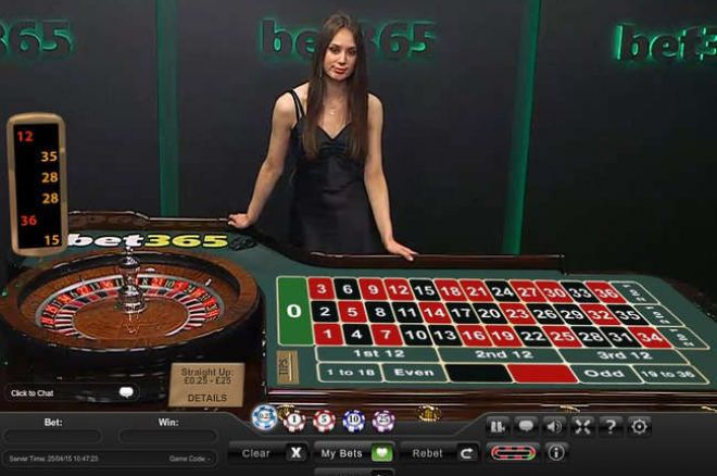 Online blackjack live dealer free patin a roulette pour competition