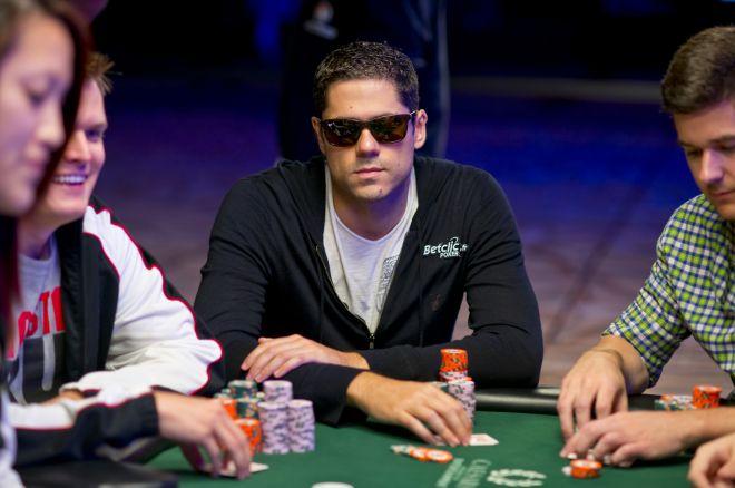 Poker classement mondial winning big in craps