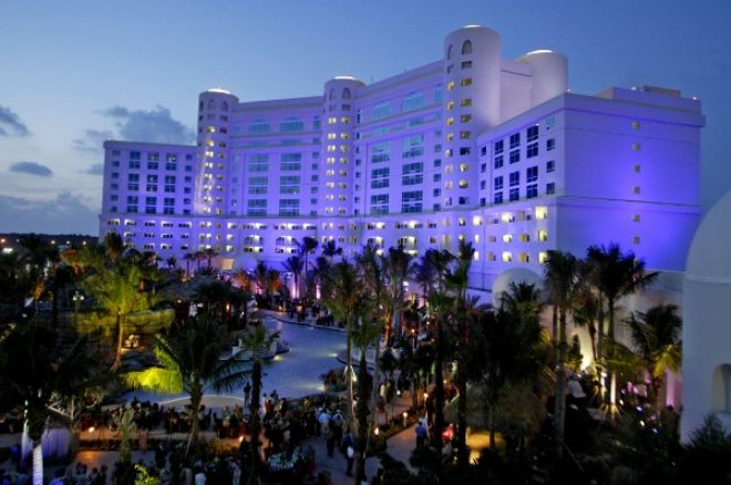 Poker Night in America Returns to Seminole Hard Rock Hotel & Casino Nov. 19 – Dec. 2 0001