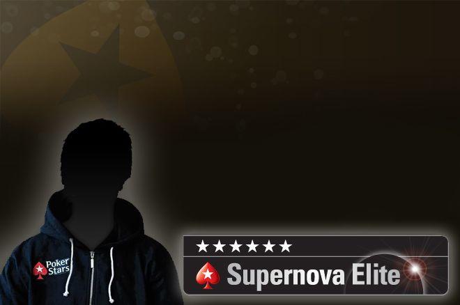 Interview Nederlandse SuperNova Elite over de wijzigingen op PokerStars