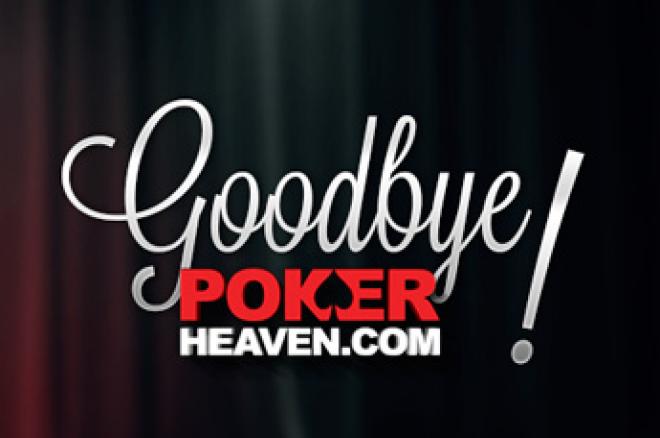 Poker Haven
