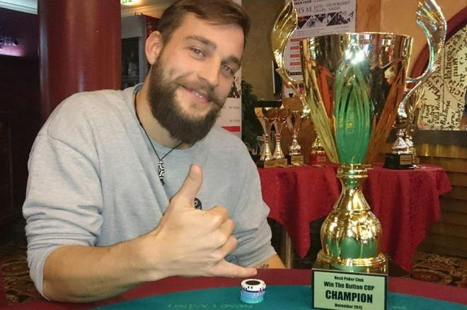 """Nesės """"Win The Button"""" turnyre triumfavo Povilas Jakutis 0001"""