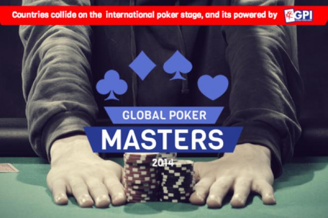 Global Poker Masters с ново име и разширена програма през 2016 0001