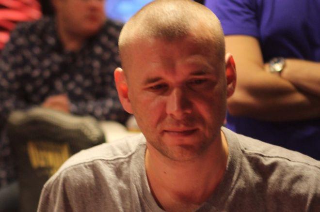 Marko Prits