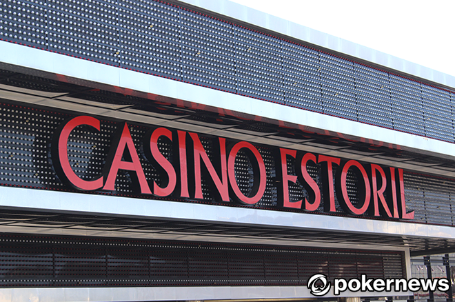 high roller casino estoril