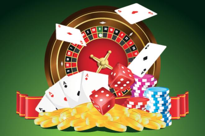 Queres Ser Profissional de Banca de Casinos? 0001