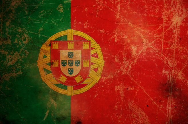mercado portugal
