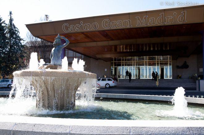 Consigue tu entrada para la última etapa del Campeonato de España de Poker en 2015 0001