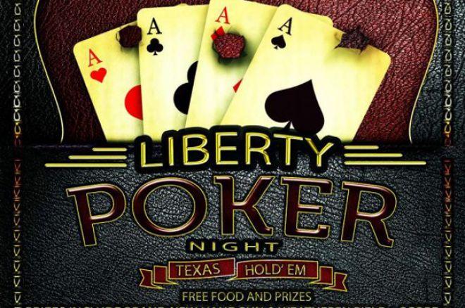 USA : un tournoi de poker étudiant offre des armes à feu aux vainqueurs 0001