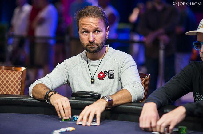Kid poker review pendleton roundup poker 2016