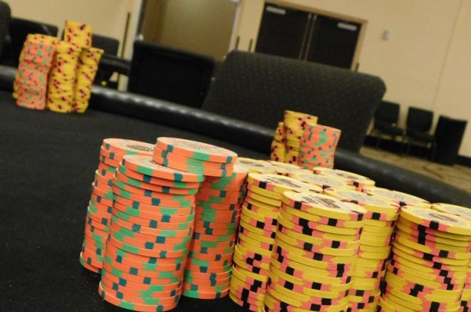 How Good At Poker Are You Really? Click Here To Learn More 0001