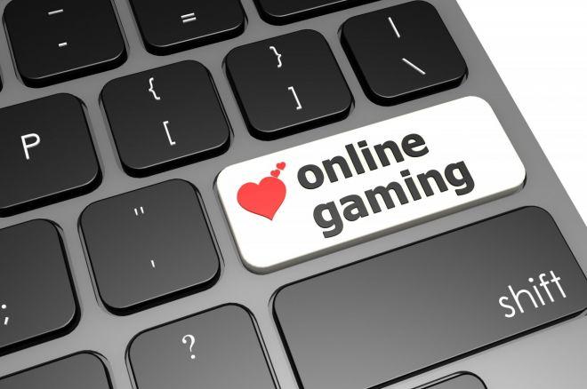 Kratak Vodič kroz Online Poker 0001