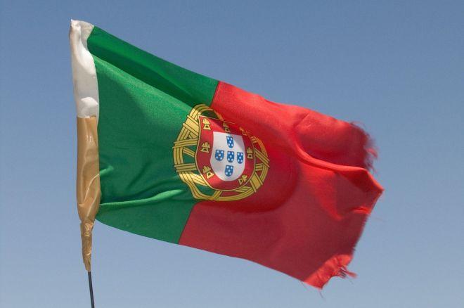 покер в португалии