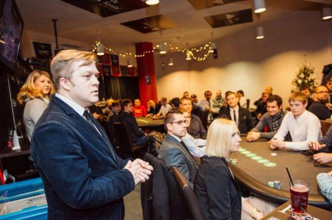 Rytoj vyksiančiame labdaringame sportinio pokerio turnyre žaidėjų laukia solidūs prizai 0001