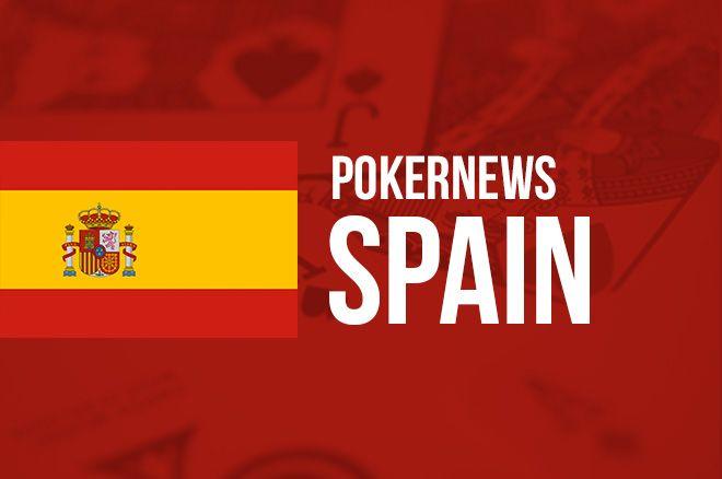 PokerNews Spain