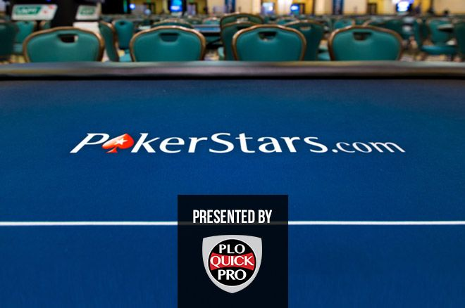 Top 10 Stories of 2015, #1: Online Poker Changes at PokerStars and Full Tilt 0001