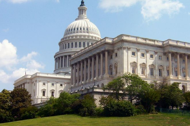 2015 Online Poker Legislative Recap: Was an Uneventful Year Necessarily a Bad Thing? 0001