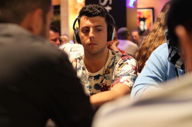 """Sergio Cabrera """"trujustrus"""" se lleva el Sunday 500 de PokerStars por $56.437,50 0001"""