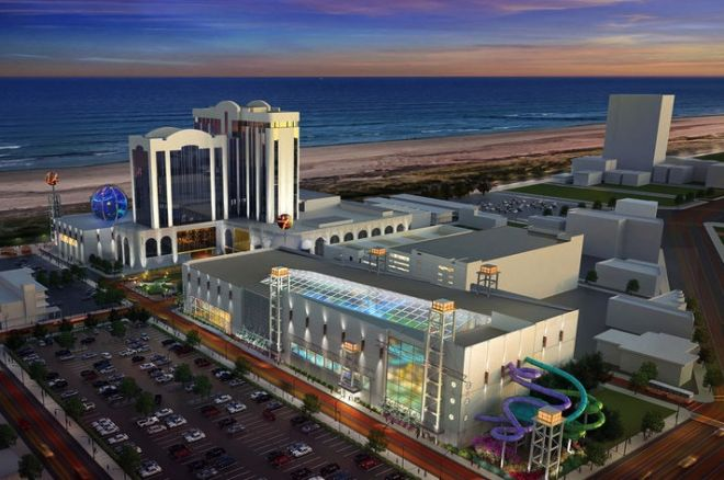 atlantic club casino and hotel