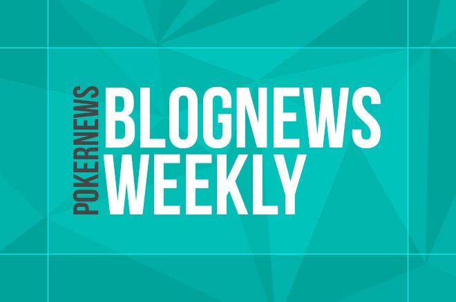 BlogNews Weekly