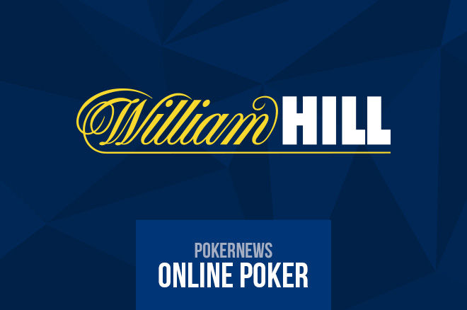 William Hill Net Revenue Falls; Business Booming for GVC Holdings 0001