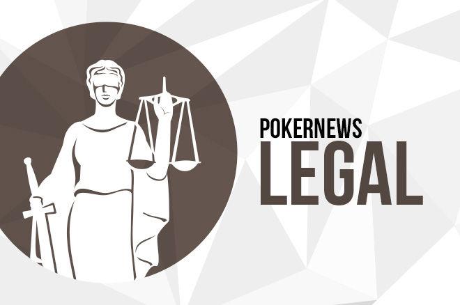 ANAon julgustab Portugali mängijaid turu sulgemise korral legaalseid pokkeritube... 0001