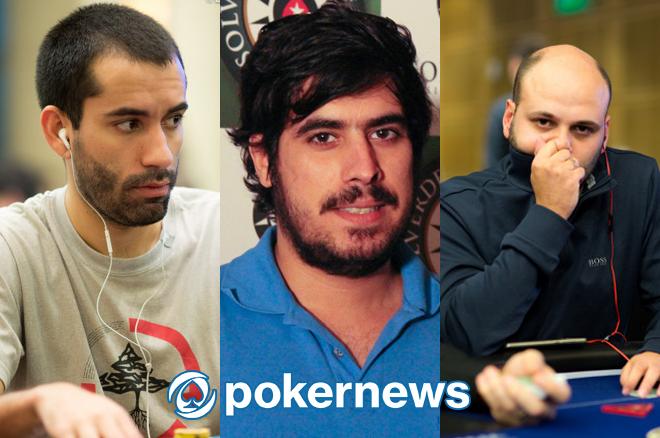 european poker tour season 12