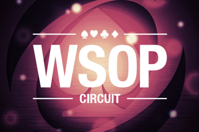Jonathanas Duhamelis, Kara Scott ir Jackas Effelis pristato WSOPC Tbilisio etapą 0001
