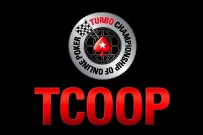 PokerStars pateikė oficialų atsakymą dėl TCOOP skandalo 0001