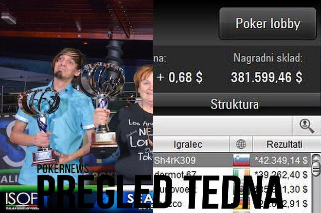 Educa-p0ker poker