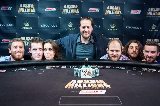casino pour joueur résidant en france