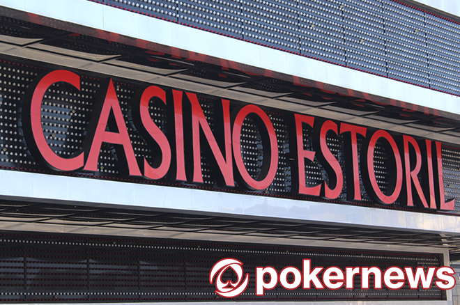casino lisboa & casino estoril